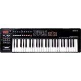 ROLAND MIDI Keyboard Controller [A-500PRO] - Keyboard Controller